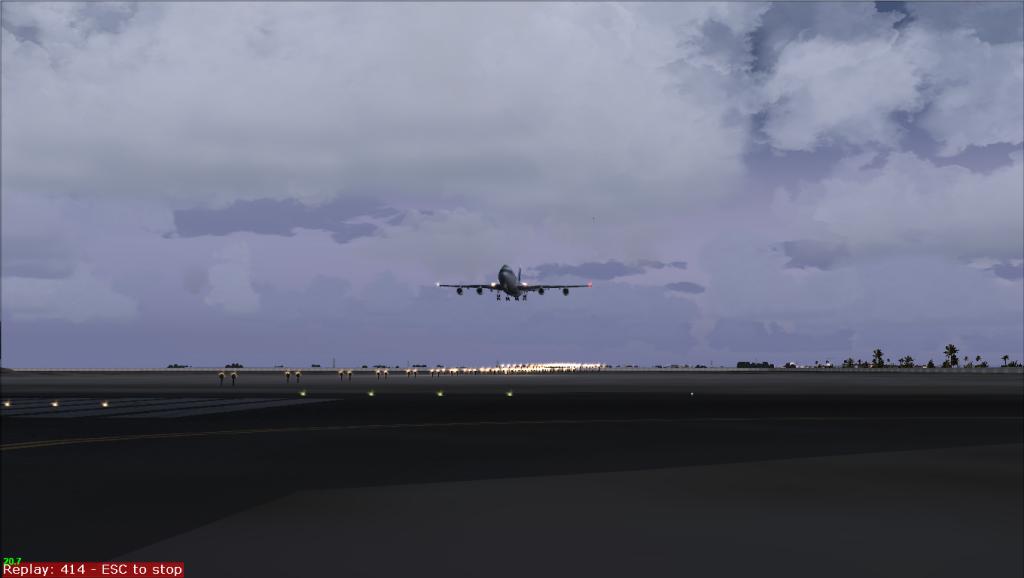 dubai para Doha Intl Airport (otbd) Fs92014-12-2818-23-47-07_zpsb5dc646c