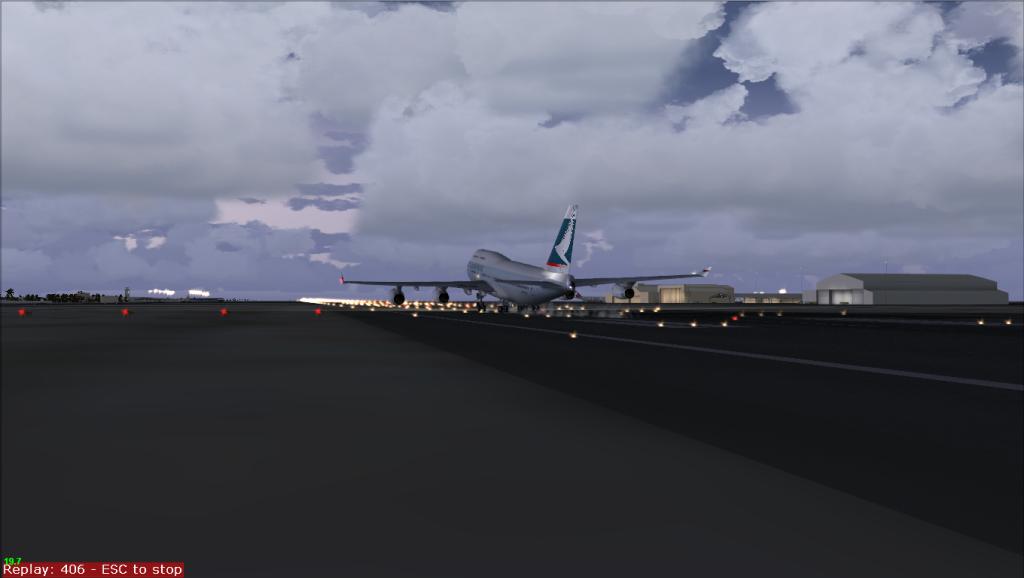 dubai para Doha Intl Airport (otbd) Fs92014-12-2818-23-54-84_zps4a953aeb