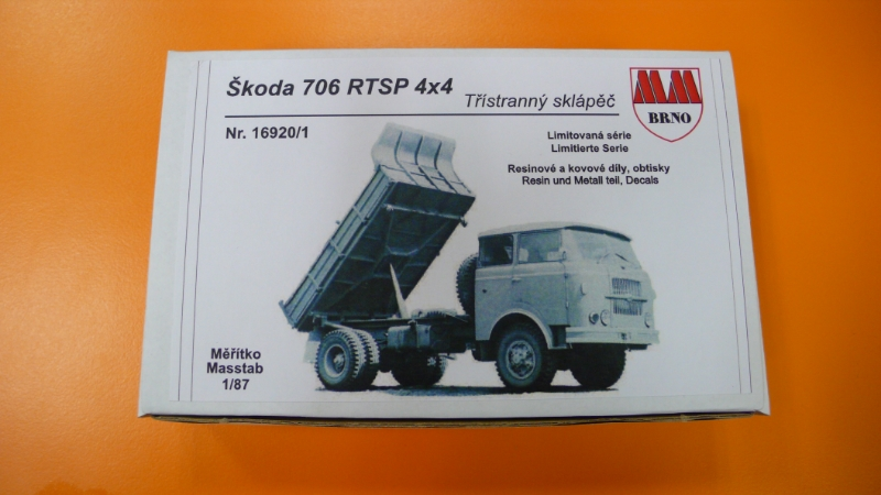 Master Modell Brno - Seite 2 5e33cd3b-3ef1-4584-84fb-d798af6b7ba9_zps11b800f7