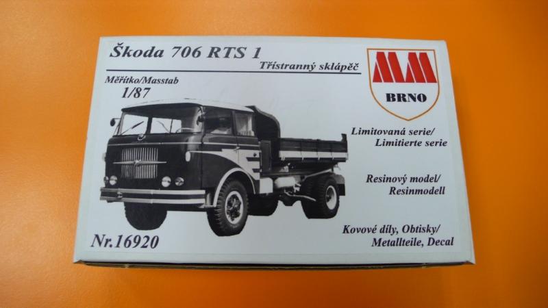 Master Modell Brno - Seite 2 64ccc182-f3c7-4b8a-aae6-e9874e5467c3_zps0352b530