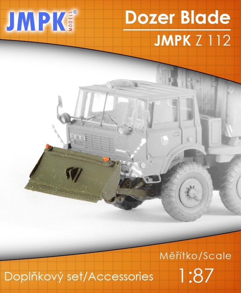 Neuheiten von JMPK - Seite 2 766ffc83-2cc9-4fa2-adfe-088f8b735321_zpsdb4adadb