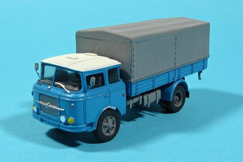 Master Modell Brno - Seite 2 A69b293b-8a58-4f70-bd1e-dc4b8430ddca_zps43ea3d38