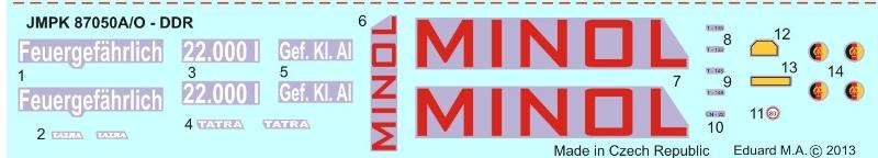 Neuheiten von JMPK - Seite 3 Bee96e76-bb6c-4533-a163-a3a84a19bee1_zpsaeffff88