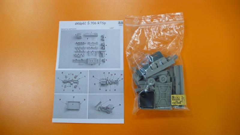Master Modell Brno - Seite 2 Ff2945a0-a9e0-4255-8c53-d5640fb08496_zpsa37b9893