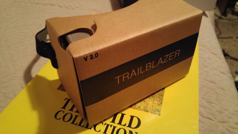[TEST] Google Cardboard V2 produit par Trailblazer : casque de virtualité augmentée 20151117_1713001_zpskpieqbx4