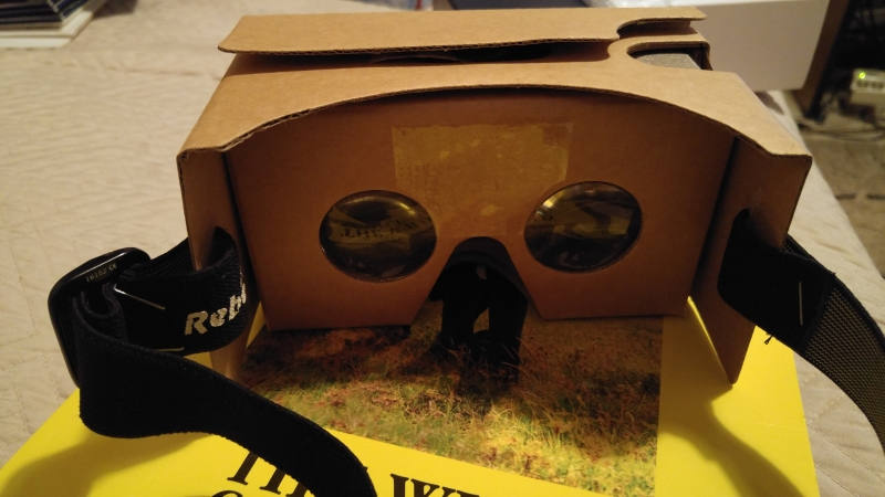 [TEST] Google Cardboard V2 produit par Trailblazer : casque de virtualité augmentée 20151117_1713171_zpsxggm0bto