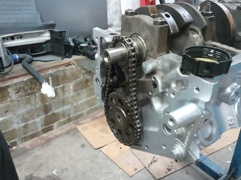 Beldin34- Ford Scorpio 2.9T. 2013-01-12160250