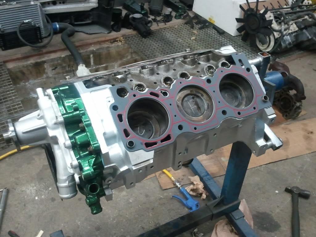 Beldin34- Ford Scorpio 2.9T. 2013-01-12200104