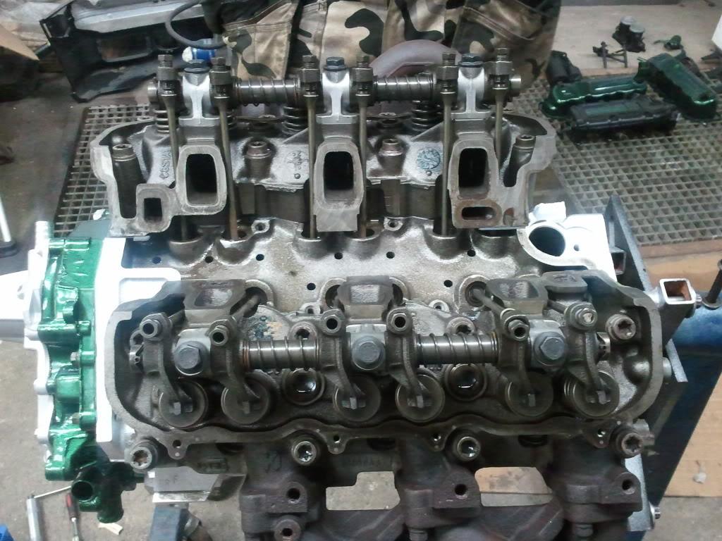 Beldin34- Ford Scorpio 2.9T. 2013-01-13143951