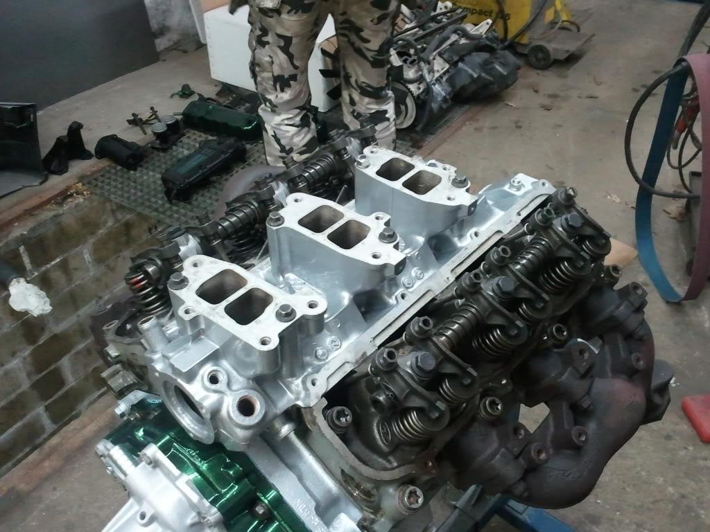 Beldin34- Ford Scorpio 2.9T. 2013-01-13154553