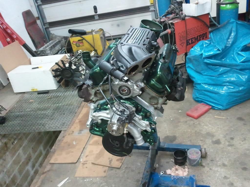 Beldin34- Ford Scorpio 2.9T. 2013-01-13170855