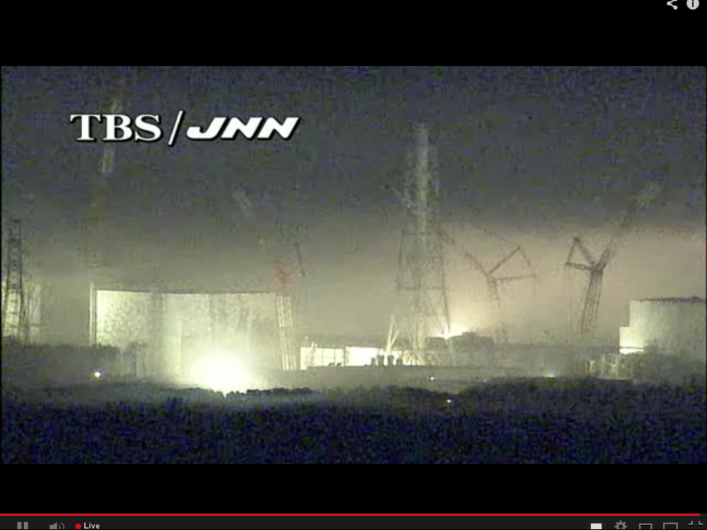 Fukushima - epa change forthcoming 06001_zps451fbefd