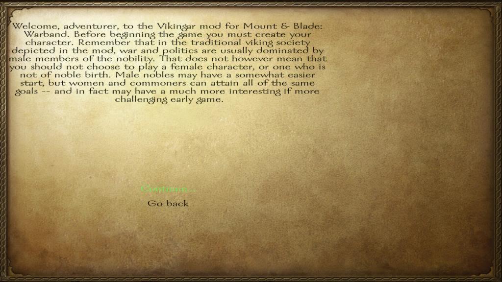 [WB][S] Ragnarök - Viking Calradia 2013-06-16_00001_zps9b2bae1c
