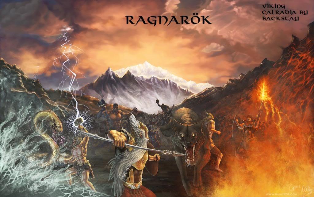 [WB][S] Ragnarök - Viking Calradia RagnarokLogo_zpse946a3ed