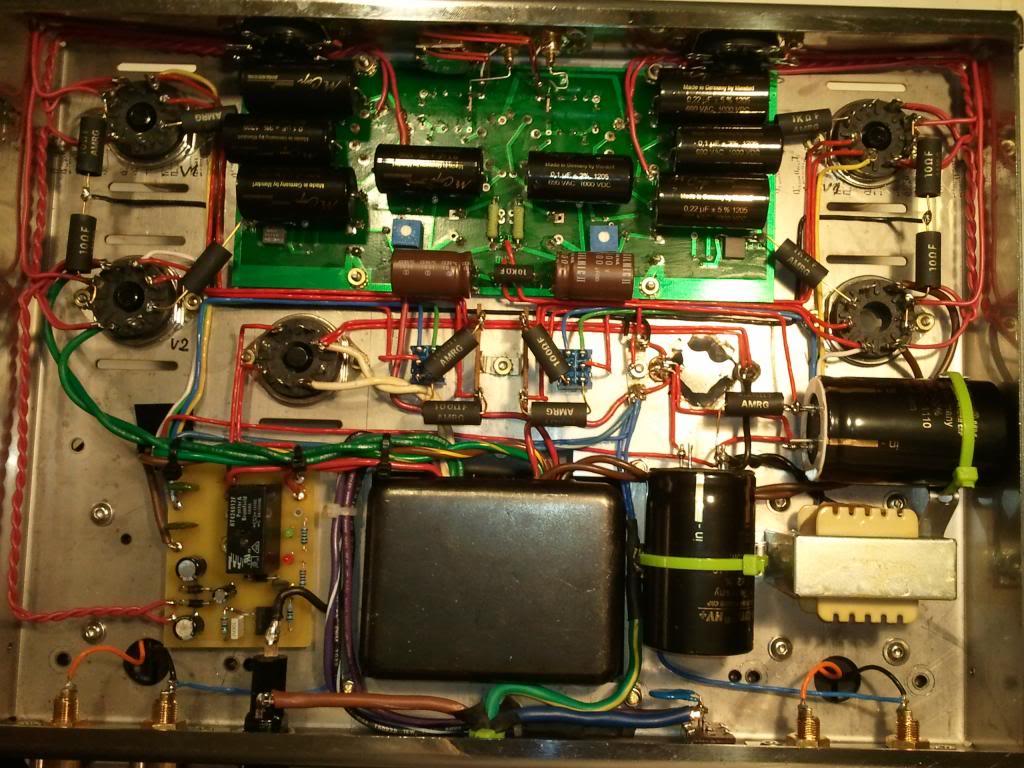 bank capacitors DynacoST70_zps7b69c750