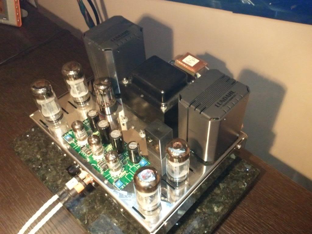 bank capacitors DynacoST70top_zpsd3cd9583