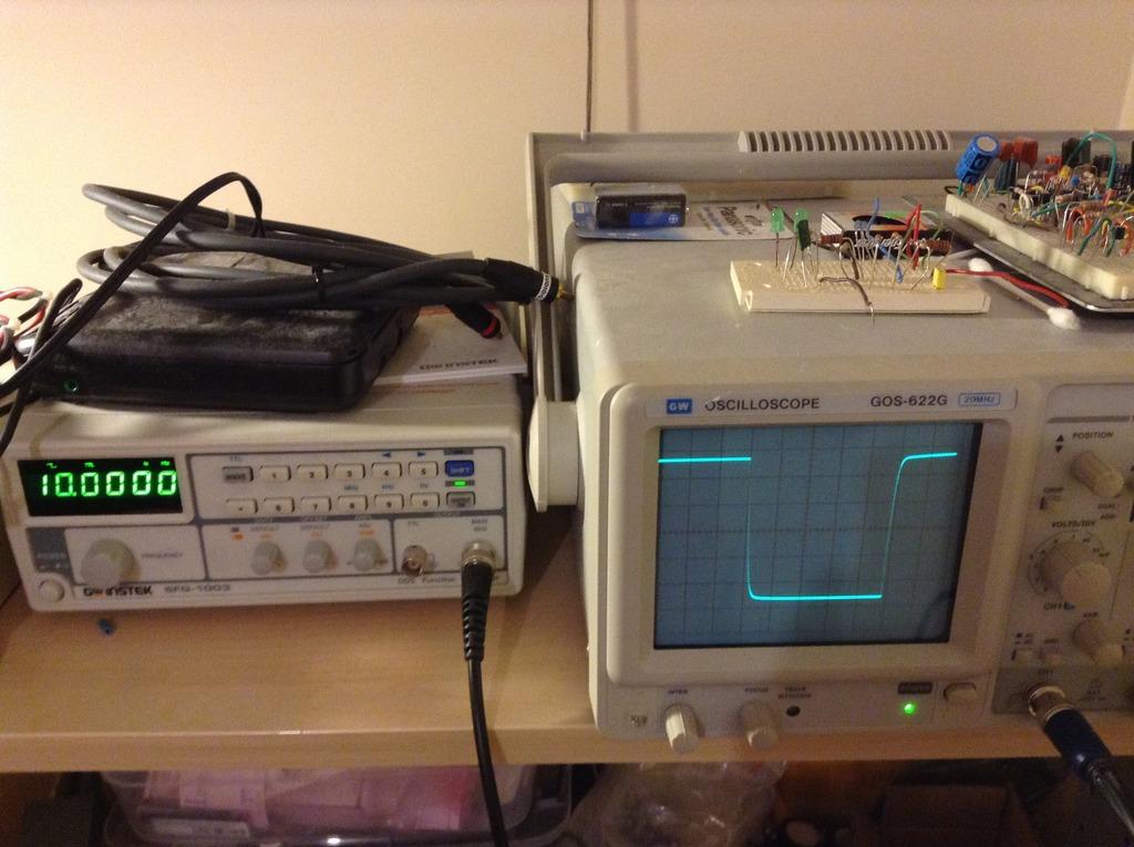Etude sur la localisation de contrôle de volume dans une chaine audio Image.jpg3_zpswsqc3rk5
