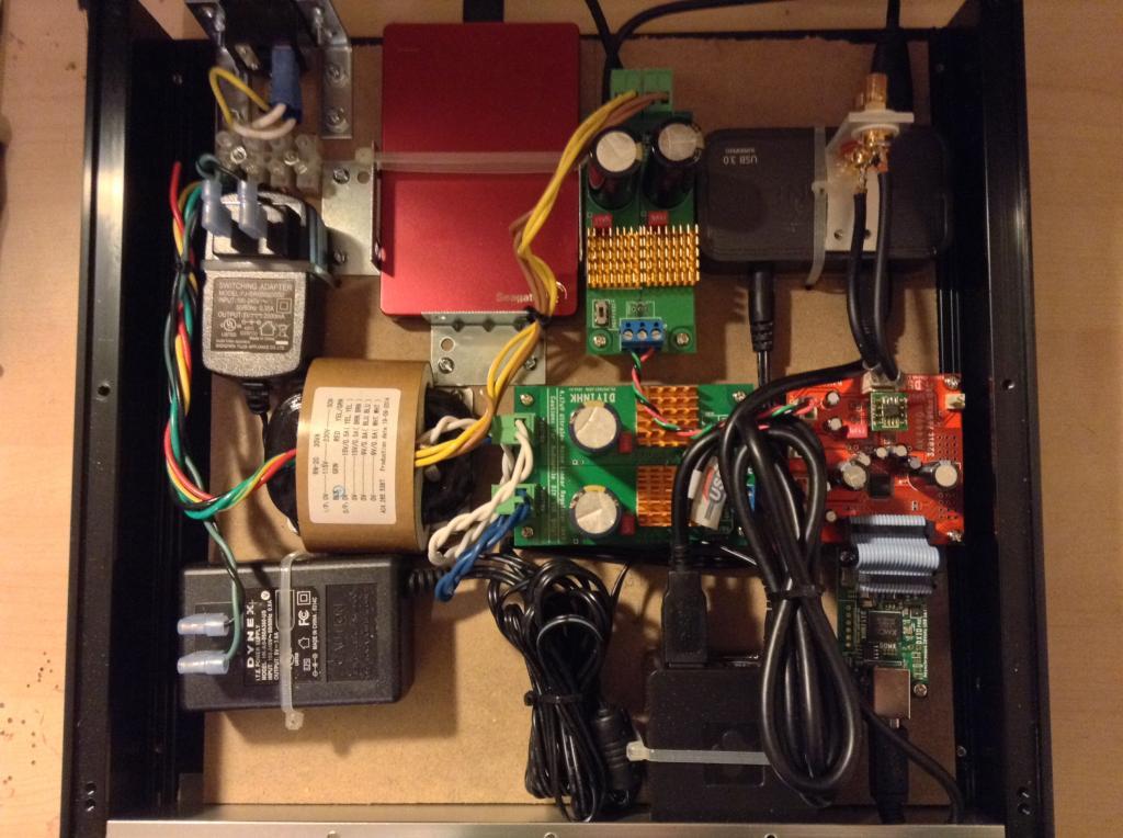 Server musical Cubox-I et Dac AK4490 Imagejpg1_zpsb01d4bd8