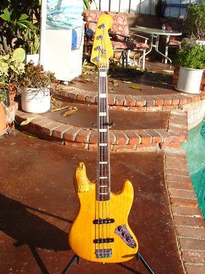 Mostre o mais belo Jazz Bass que você já viu - Página 7 -184242806123200730_zps29c193c3