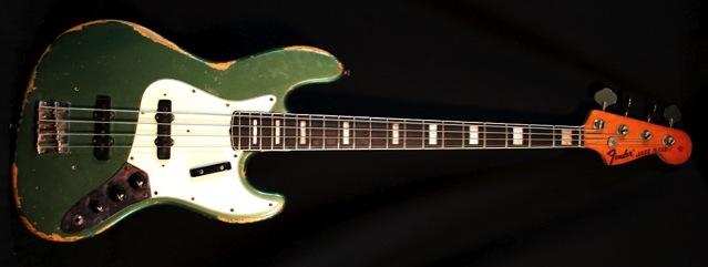 Mostre o mais belo Jazz Bass que você já viu - Página 7 32499_FenderJazzbass1972sherwoodgreenash355kg011_zpsd0395d37