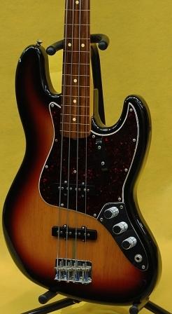 Mostre o mais belo Jazz Bass que você já viu - Página 7 Foto-id-357-f1-arquivo_g_zps2fdc36bd