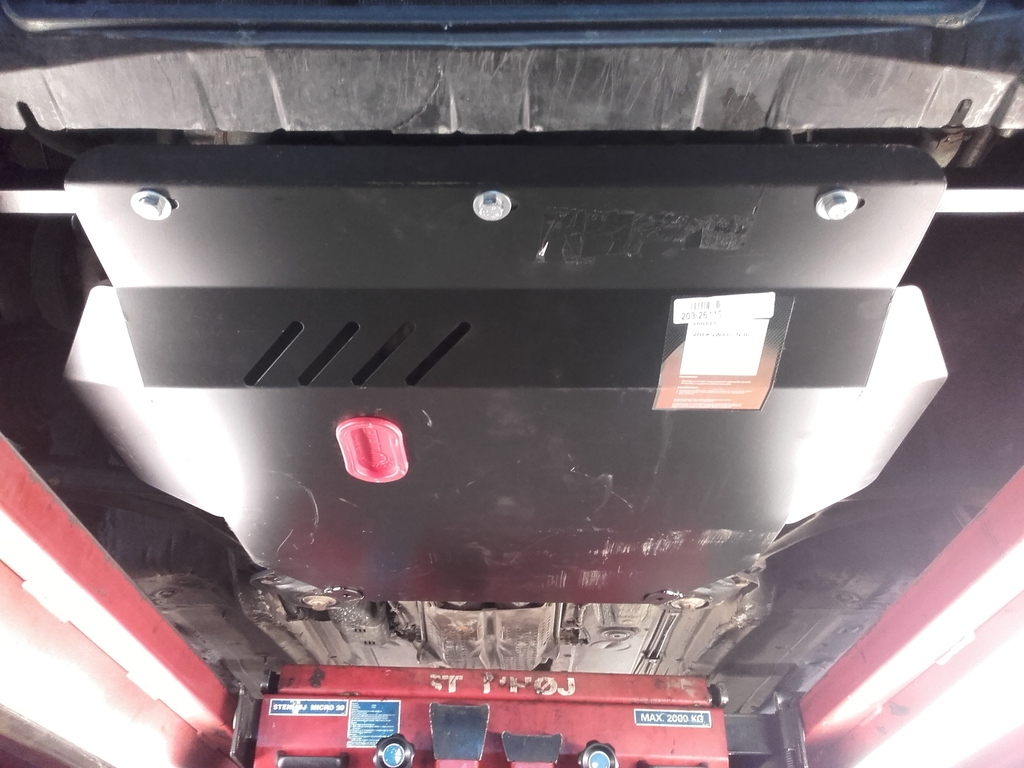 smuige: Bora V6 4Motion Coupe&Mk2 Kamei X1 20160310_165040_zps9fvbjkup