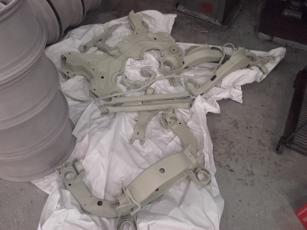smuige: Bora V6 4Motion Coupe&Mk2 Kamei X1 - Sivu 2 20170124_090700_zps5adlqsyi