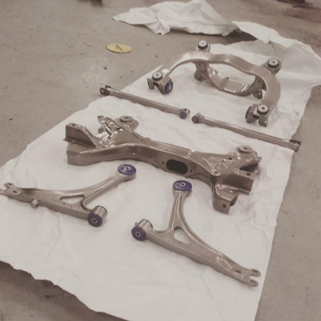 smuige: Bora V6 4Motion Coupe&Mk2 Kamei X1 - Sivu 2 IMG_20170129_173543_757_zpsar4kycoc