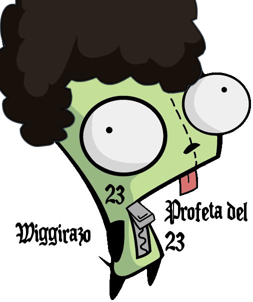 Premio Elegido de Juaner [2014-1] - Página 13 1wiggirazo_zps0c68de7d