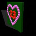 23 Love [SB] 23Love_zps3a6b2ad9