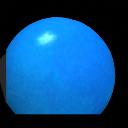 Regalo para un químico [SB] Argoacuten_zps8a3f5389