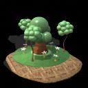 Jardín Flotante [reto contra Rhinestone] JardiacutenFlotante_zpsfb59c4ef