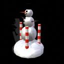 Muñeco de nieve mecánico [MPN: E] Muntildeecodenievemainstream_zpsf9618d2d