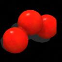 Regalo para un químico [SB] Ozono_zpsdc3dfa75