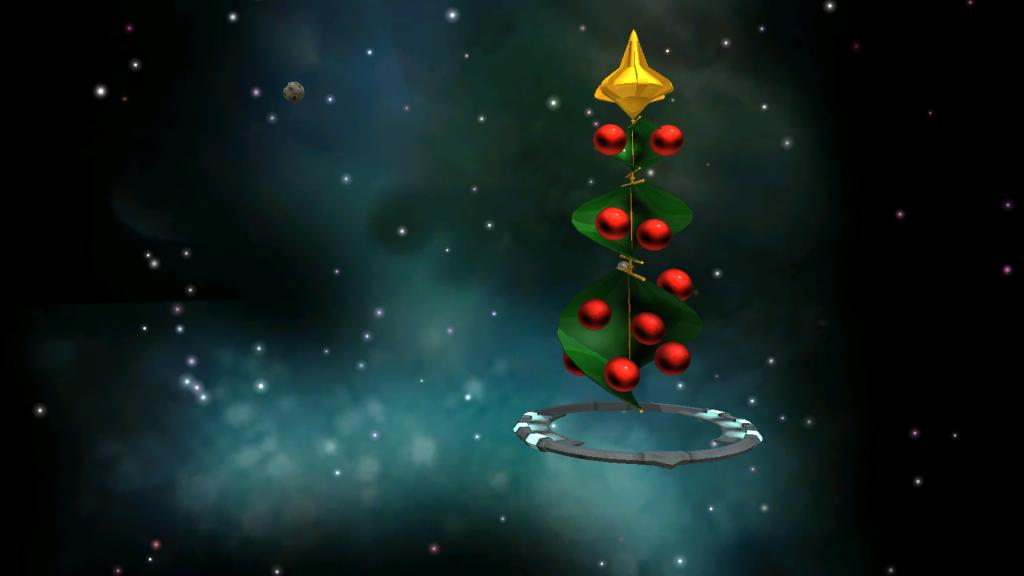Abeto Espacial [MPN: V] Spore_07-12-2013_01-10-16_zps3cf64ba1