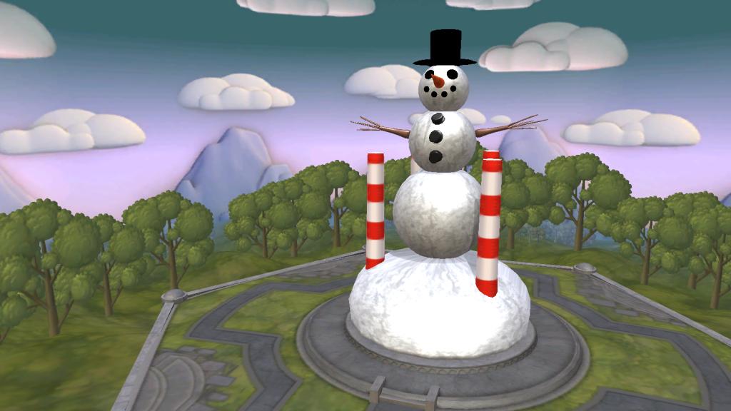 Muñeco de nieve mecánico [MPN: E] Spore_07-12-2013_01-36-00_zps59a8788b