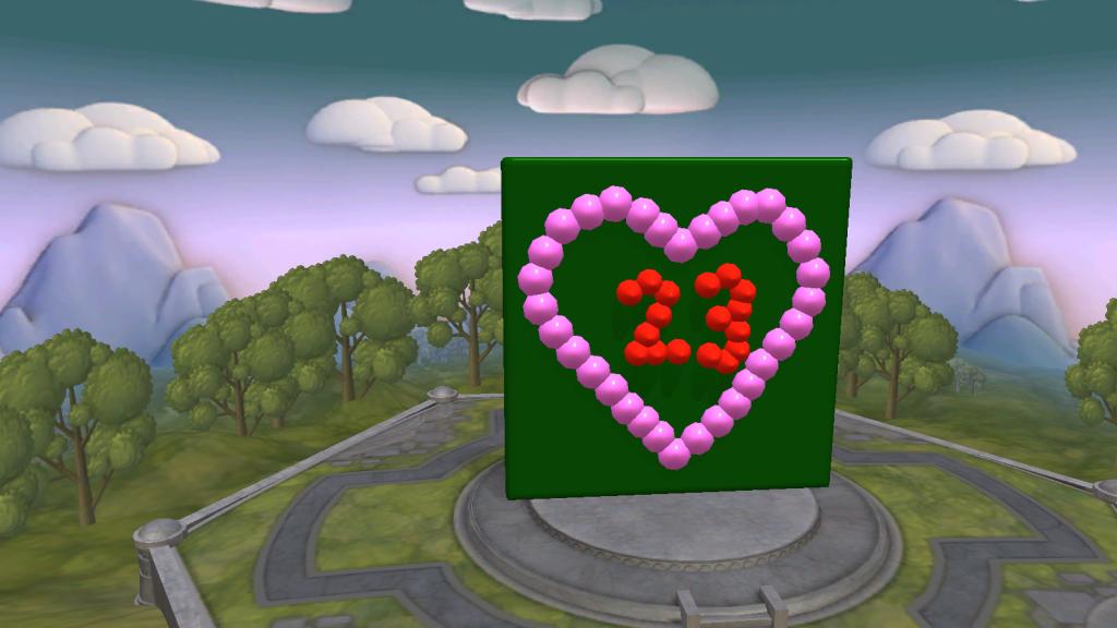 23 Love [SB] Spore_10-02-2014_18-57-20_zps5a8514e6
