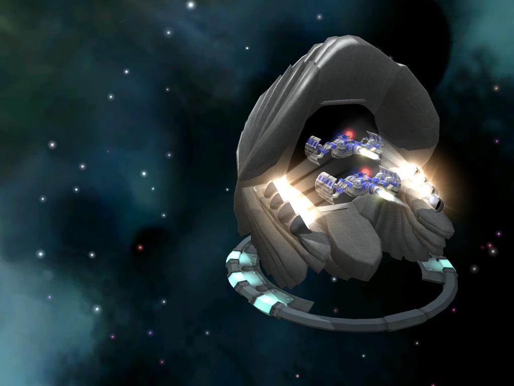 Entrada al hangar de la prisión espacial [O4] Spore_14-06-2014_16-01-06_zpsa87a0dea