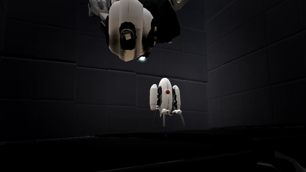 Dimensión Portal [SP] Spore_21-04-2013_23-25-23_zps433c89fe