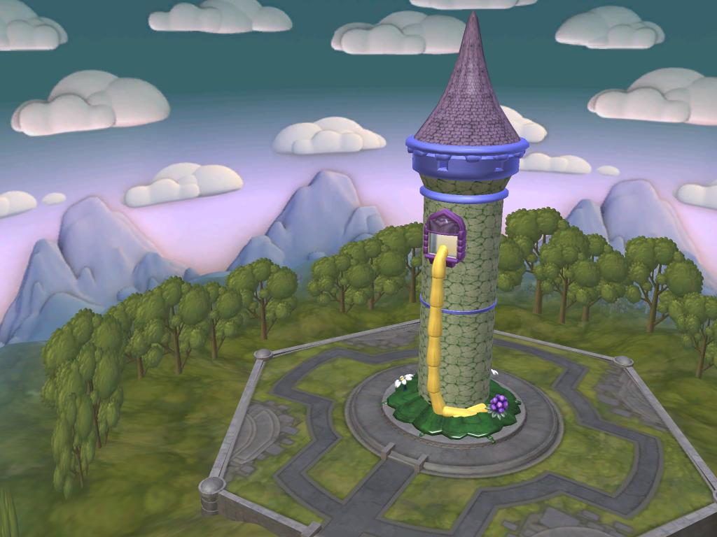Torre de Rapunzel [O4] Spore_23-04-2014_22-53-12_zpsc363d6e2