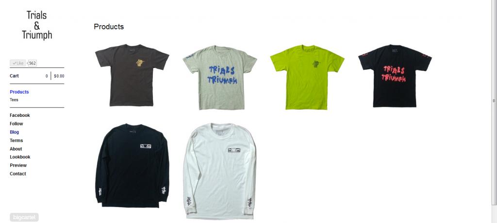 Trials & Triumph (new clothing) Capture1_zps1fcb8d68