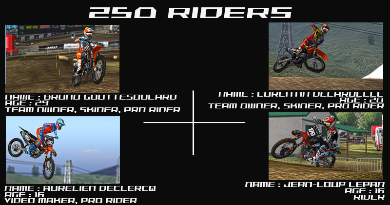 2015 Ck'R Racing team -  250%20riders_zpsbnhqoogs