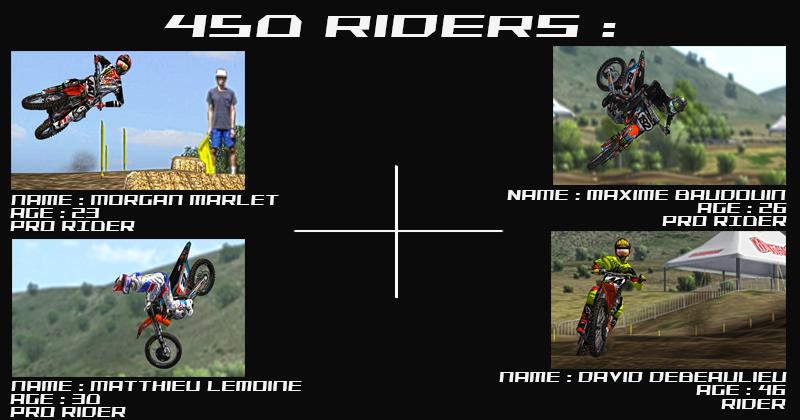 2015 Ck'R Racing team -  450%20riders_zpsu8bz23pa