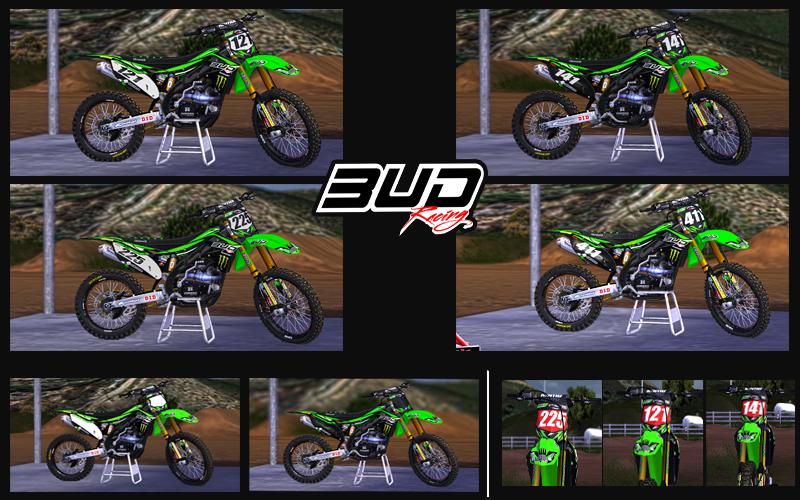 *Team Bud Racing 2015*  Presentation%20team%20bud%20racing_zps7zdyaix0