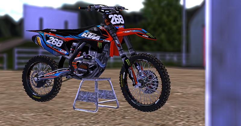 2015 Ck'R Racing team -  Screenshot328_zps1iezndju