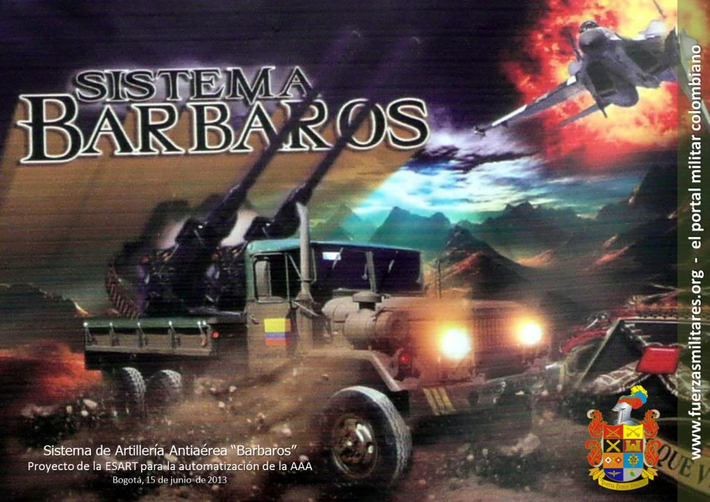 Colombia  - Página 40 Barbaros-ESART_zps89457612