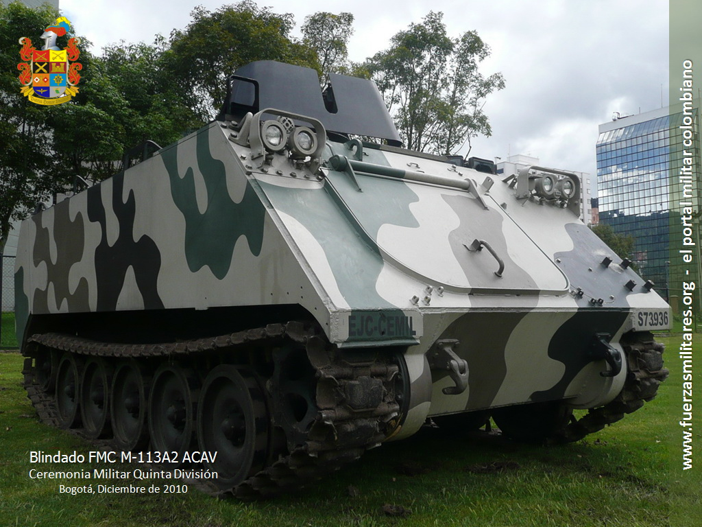 Colombian Armed Forces. - Page 2 Blindados-013_zps511a990b