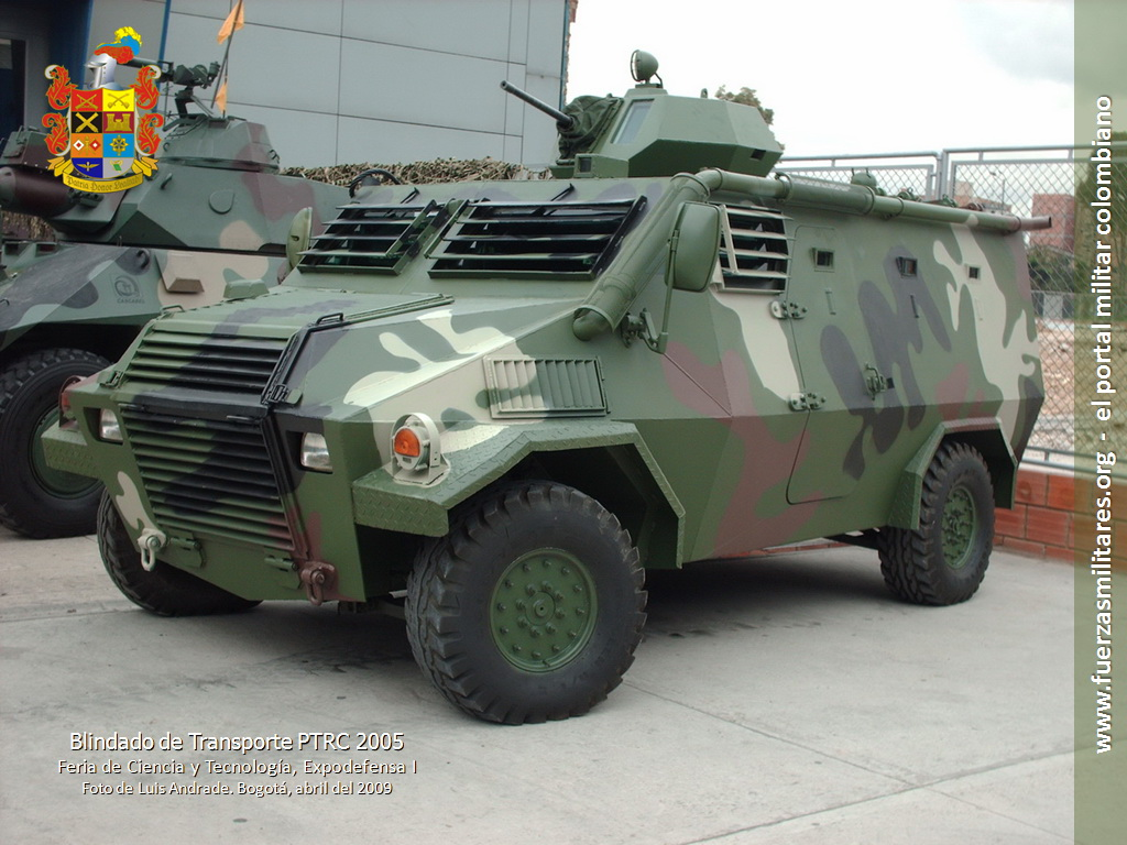 Colombian Armed Forces. - Page 2 Blindados-025_zps6b2415d9