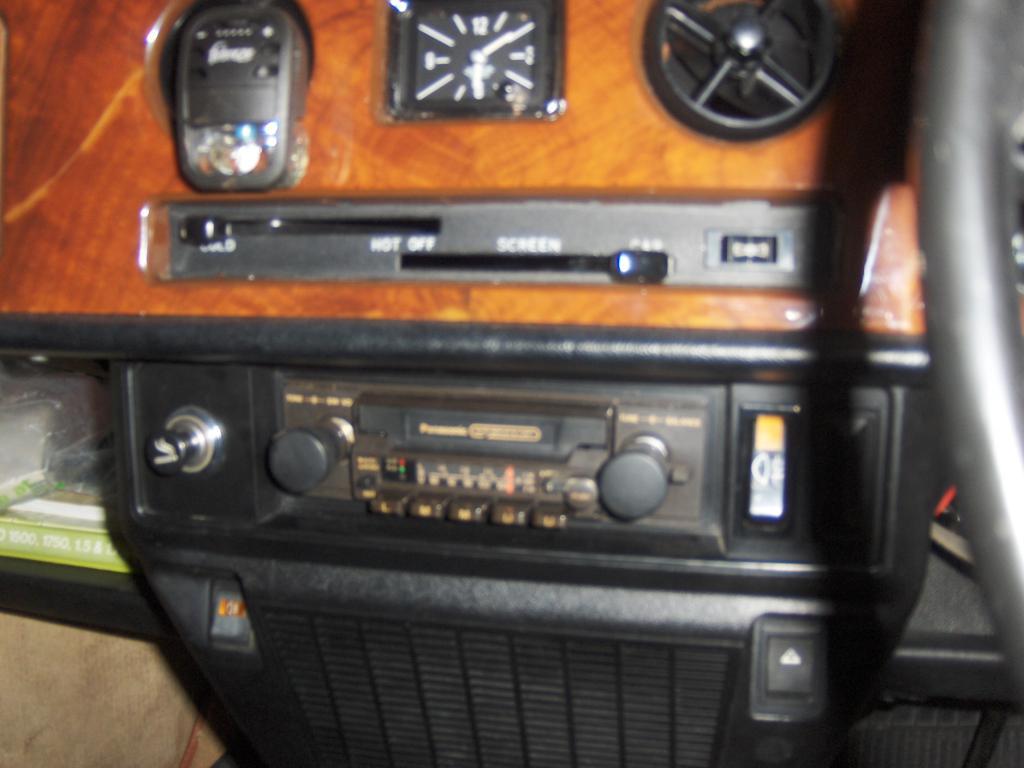 My Vanden Plas Auto Resto - Page 3 120Mynewpanasonicradiocassette_zpsc6cba074