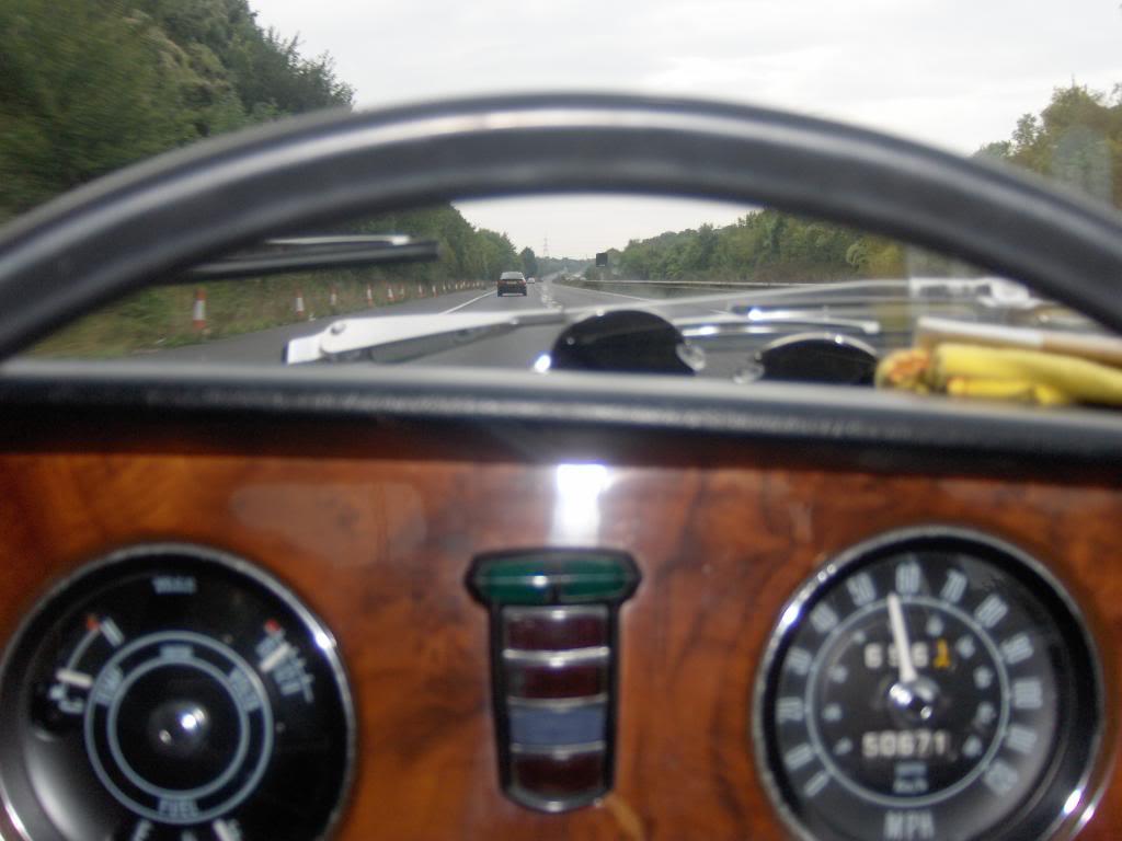 My Vanden Plas Auto Resto - Page 3 HPIM4043_zps332b2271